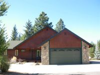 Home for sale: 320 Bailey Creek Dr., Lake Almanor, CA 96137