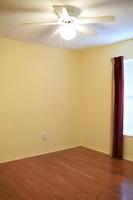 Home for sale: 2374 S.W. Alminar St., Port Saint Lucie, FL 34953