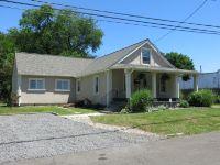 Home for sale: 451 Elm Ave., Bensalem, PA 19020
