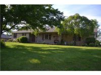 Home for sale: 2310 Osman Ln., Greenfield, IN 46140