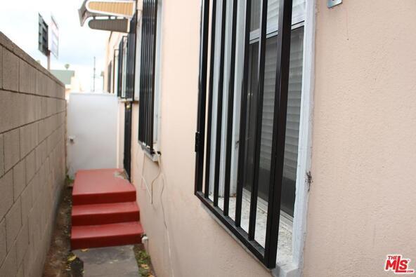 5813 S. Van Ness Ave., Los Angeles, CA 90047 Photo 4