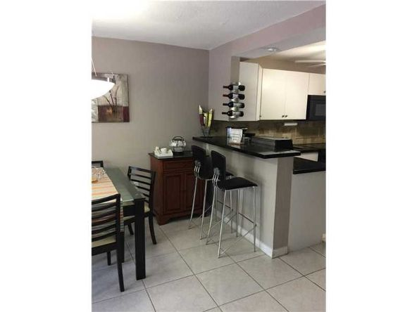 528 Meridian Ave., Miami Beach, FL 33139 Photo 26