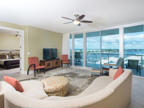29531 Perdido Beach Blvd., Orange Beach, AL 36561 Photo 5