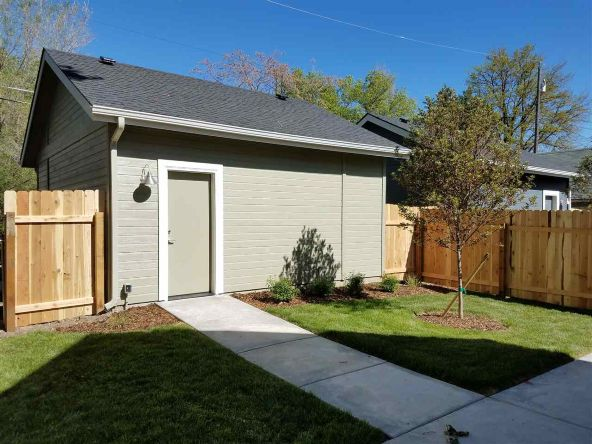 2212 N. 34th St., Boise, ID 83703 Photo 21