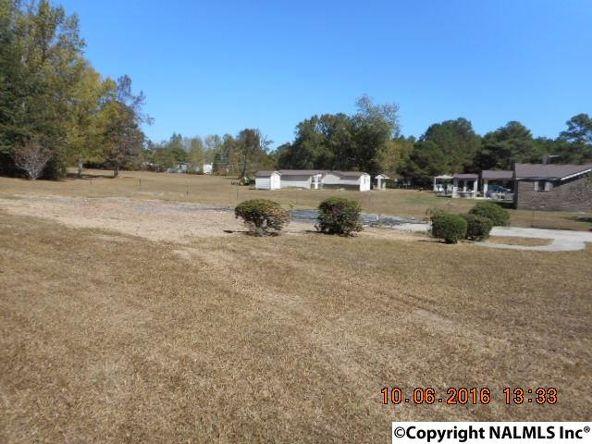 1211 County Rd. 24, Ashville, AL 35953 Photo 11