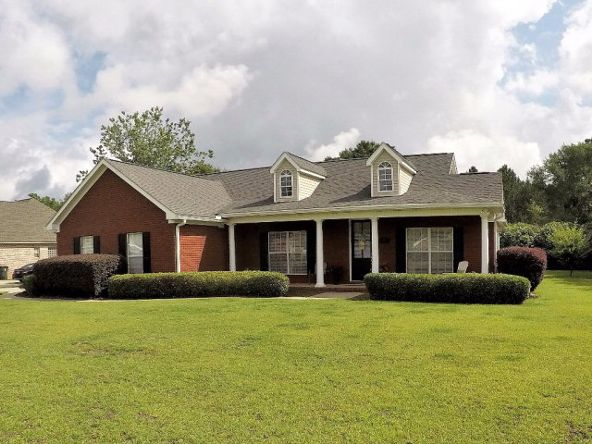 103 Teal Trail, Dothan, AL 36305 Photo 19