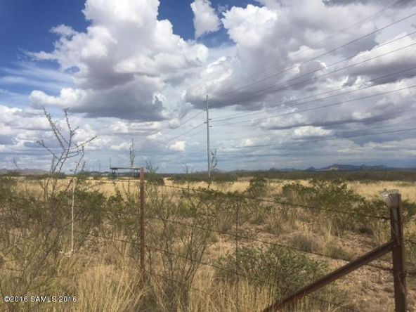 111 No Address Available, Bisbee, AZ 85603 Photo 4