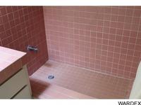 Home for sale: 375 London Bridge Rd. #25, Lake Havasu City, AZ 86403