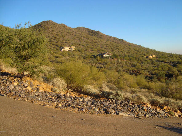 37185 N. 38th St., Cave Creek, AZ 85331 Photo 2