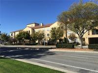 Home for sale: 1883 Agnew Rd., Santa Clara, CA 95054