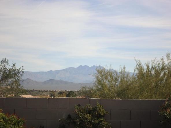 12843 N. Ryan Way, Fountain Hills, AZ 85268 Photo 37