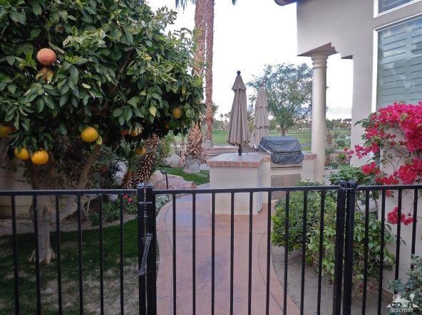 79718 Mission Dr. East, La Quinta, CA 92253 Photo 53