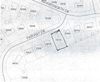 Home for sale: Lot 4 Fairway Dr., Danville, VA 24541