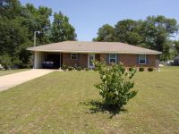 Home for sale: 64 Pecan Ln. North, Columbus, MS 39702