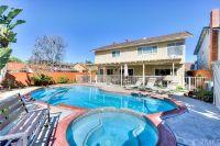 Home for sale: 2514 E. Riles Cir., Anaheim, CA 92806