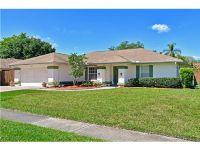 Home for sale: 4660 32nd Ct. E., Bradenton, FL 34203