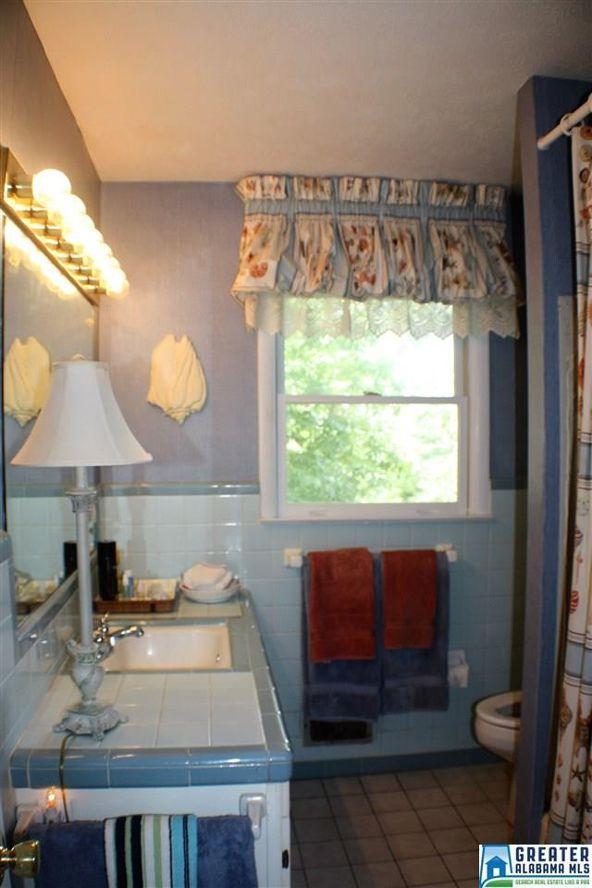 205 Mary Ln., Anniston, AL 36207 Photo 22