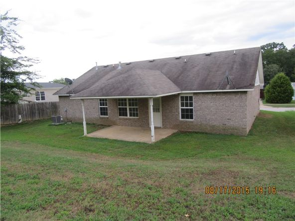 1010 J St., Barling, AR 72923 Photo 14