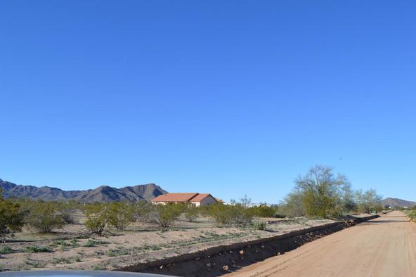 53988 W. Vista Principal --, Maricopa, AZ 85139 Photo 8
