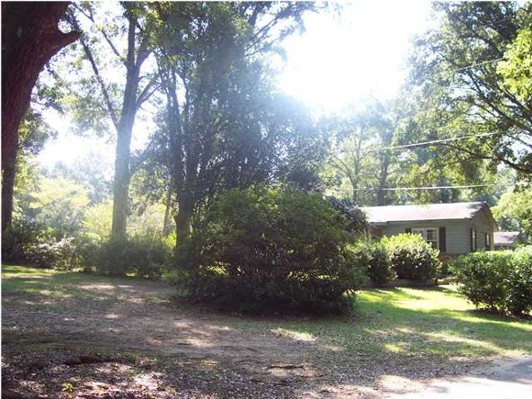 7221 Cottage Hill Rd., Mobile, AL 36695 Photo 2
