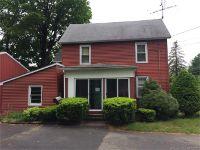 Home for sale: 275 Elm St., Windsor Locks, CT 06096