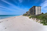 Home for sale: 1125 Hwy. A1a #903, Satellite Beach, FL 32937