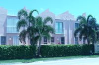 Home for sale: 1101 Beach Rd., West Palm Beach, FL 33404