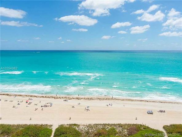 5555 Collins Ave. # 15d, Miami Beach, FL 33140 Photo 8