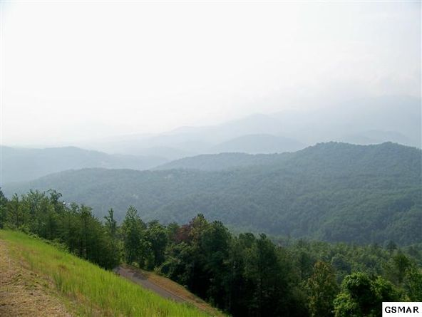 Lot 9 Enclave Park Way, Gatlinburg, TN 37738 Photo 5