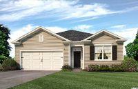 Home for sale: 449 Quinta St., Longs, SC 29568