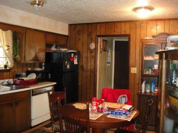 1625 Jordan St., Guntersville, AL 35976 Photo 5
