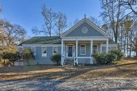 Home for sale: 437 Cantey Ln., Rembert, SC 29128
