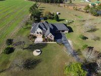 Home for sale: 1575 Troupeville, Quitman, GA 31643