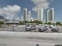 Home for sale: S.W. 37th Apt 1001 Ave., Miami, FL 33133