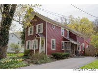 Home for sale: 8 Beatty, Clinton, NY 13323