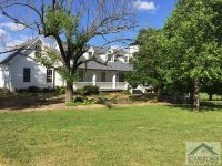 Home for sale: 516 Cheek Pulliam Rd., Royston, GA 30662