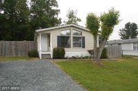 Home for sale: 4016 Timothy Dr., Abingdon, MD 21009