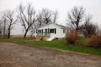 Home for sale: 3960 Hwy. 146, Gilman, IA 50106