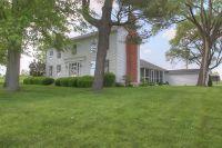 Home for sale: 1414 Kentucky 982, Cynthiana, KY 41031