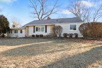 Home for sale: 725 Dundee Avenue, Barrington, IL 60010