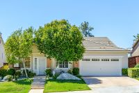 Home for sale: 4969 Calle Arquero, Oceanside, CA 92057