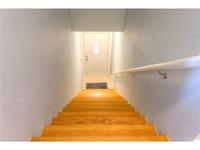 Home for sale: 523 S. Grand Avenue, San Pedro, CA 90731