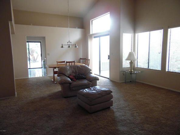 241 E. Highcourte, Tucson, AZ 85737 Photo 10