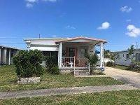 Home for sale: 5629 Newman Dr., Port Orange, FL 32127