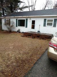 Home for sale: 316 N. Juneau St., Adams, WI 53910