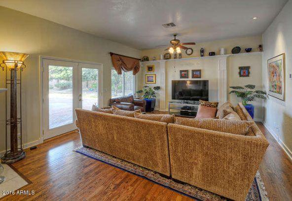 600 W. Berridge Ln., Phoenix, AZ 85013 Photo 9