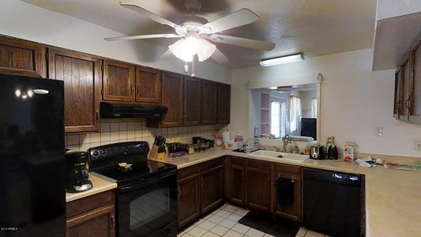 3414 W. Tonto Ln., Phoenix, AZ 85027 Photo 3