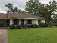 Home for sale: 308 Griffith Dr., Petal, MS 39476