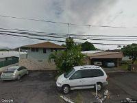 Home for sale: Kaneohe Bay, Kaneohe, HI 96744