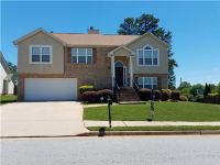 Home for sale: 5894 Rex Ridge Parkway, Rex, GA 30273